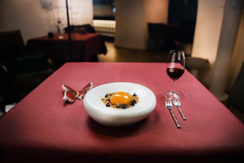 Luxury In Lithuania: Top Hotels & Gastro Delights
