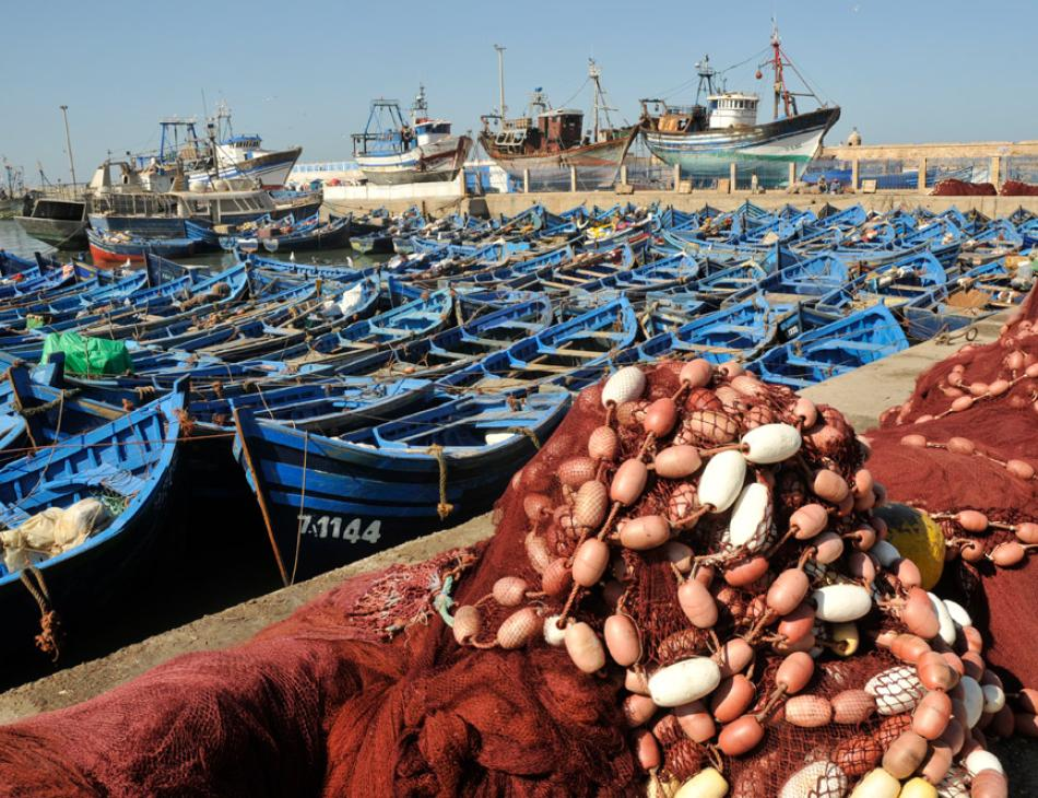 Morocco Essaouira Luxury Travel 14