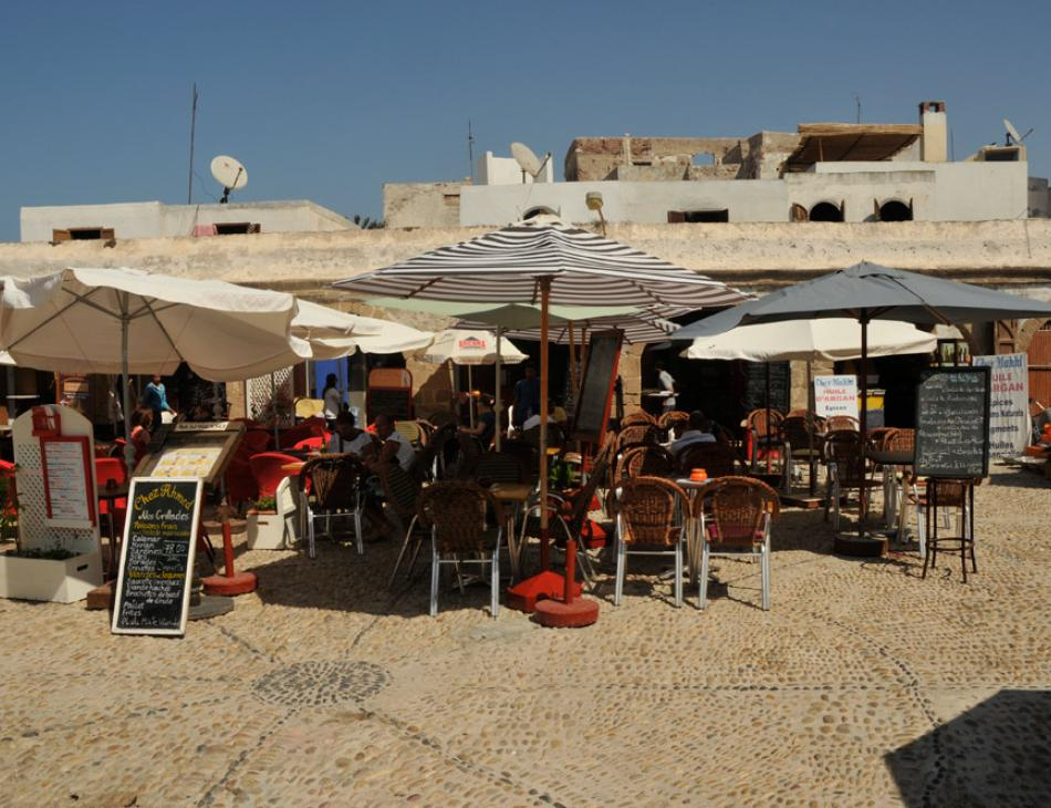 Morocco Essaouira Luxury Travel 6