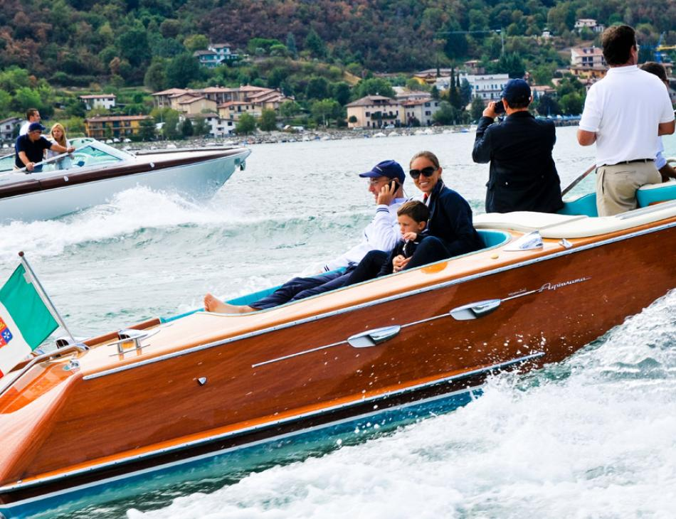 Riva 170th Anniversary 7
