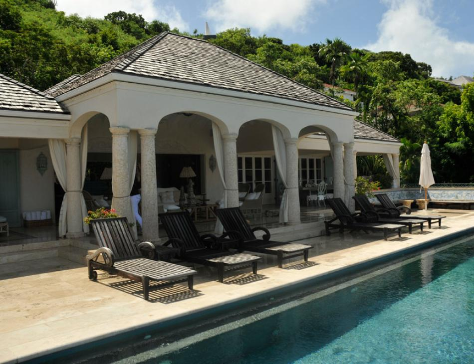 St Barths Luxury Travel 3
