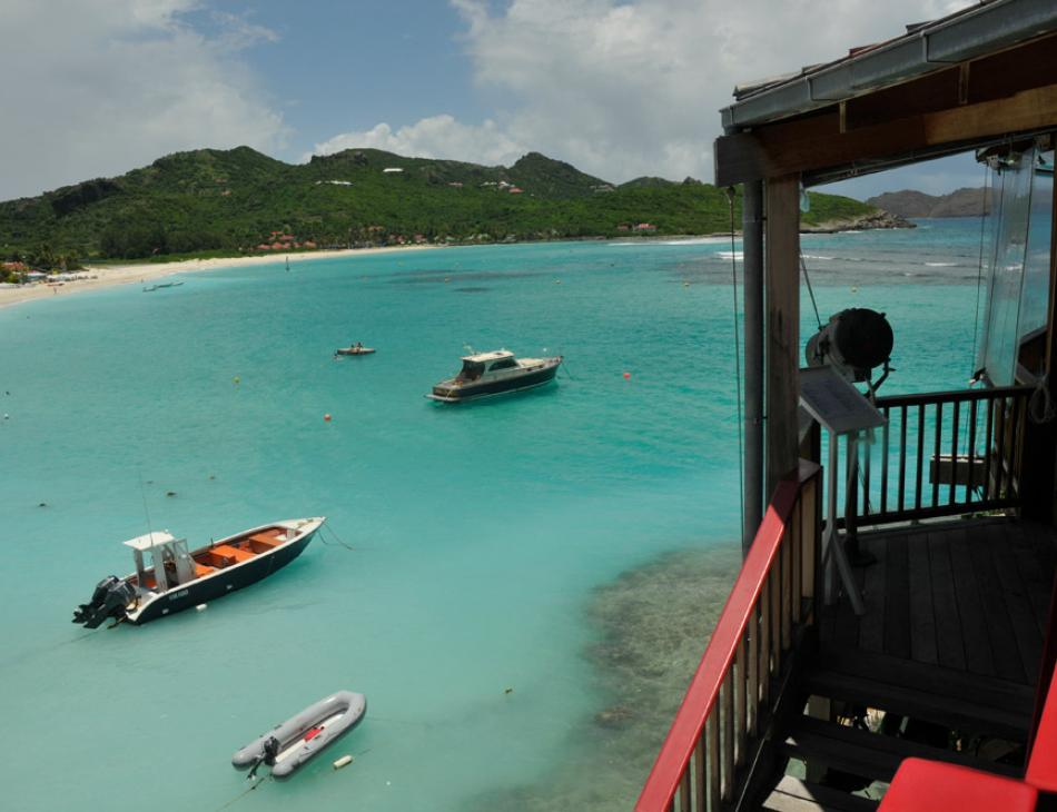 St Barths Luxury Travel 9