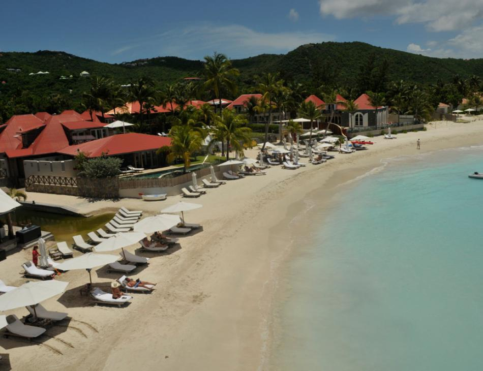 St Barths Luxury Travel 10